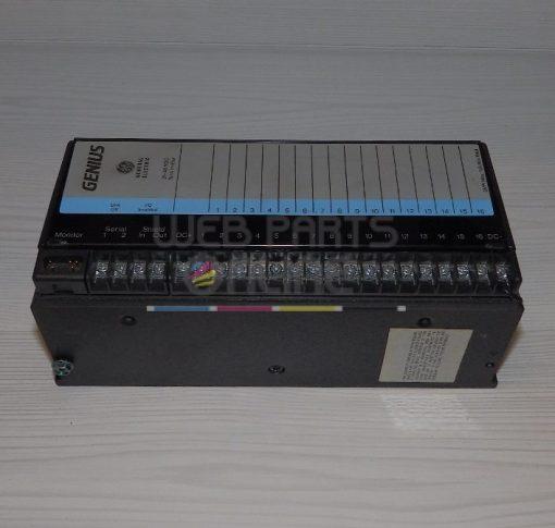 Fanuc Genius PLC IC660ELD021A