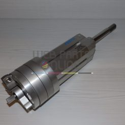 Festo 556517 DSL-32-80-270-CC-A-S2-B