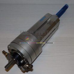 Festo 163121 DSL-32-80-270-P-S2-CC