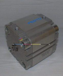 Festo 156565 ADVU-63-50-P-A