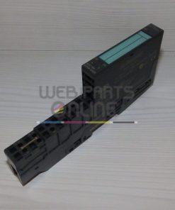 Siemens 6ES7 132-4BD32-0AA0 4DO Digital Output Module