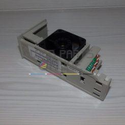 Siemens 6FC5 247-0AA06-0AA0 Fan with Battery module