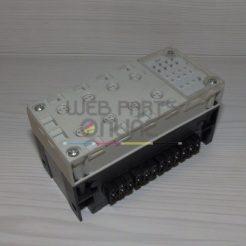 Festo CPX-AB-8-M8 manifold terminal block