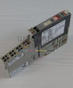 Allen Bradley 1734-IA2 Point I/O Digital Input Module