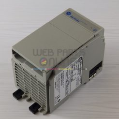 Allen Bradley 1769-PA4 Compact I/O Power Supply