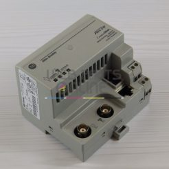 Allen Bradley 1794-ACNR15 Redundant Media Adapter
