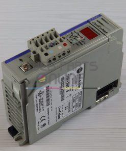 Allen Bradley 1769-SDN DeviceNet Scanner Module