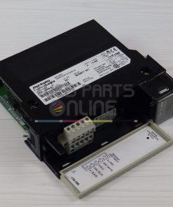 Allen Bradley 1756-DNB/A DeviceNet comms Module
