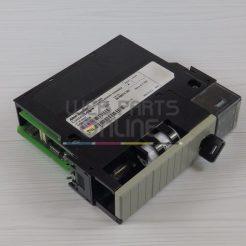 Allen Bradley 1756-L1 Logix5550 CPU Module
