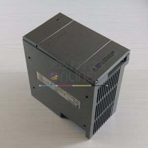 1746-P2 SLC500 Rack Power Supply