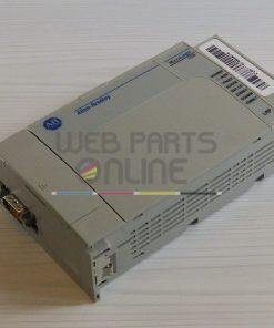 1764-LRP MicroLogix 1500 processor module
