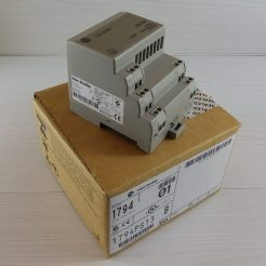 1794-PS13 Flex I/O Power Supply