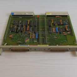 6ES5 300-5CA11 Interface Card