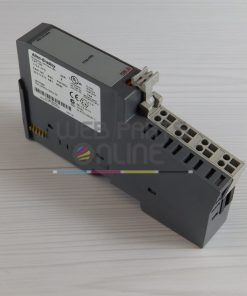 1734-FPD Point I/O Field Potential Distributor Module