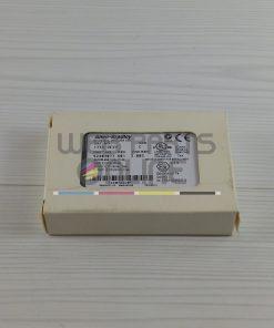 Allen Bradley 1734-OE2V analog output module
