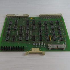 4217.1001.3B Circuit Board