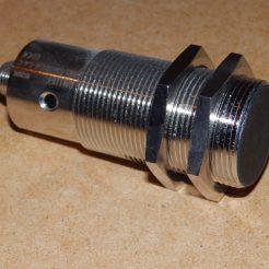 Balluff BES01EA Inductive Proximity sensor