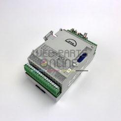 Man Roland 16.86923-0007 IPS.AIO-1 Analog Input/Output Module.