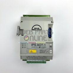 Man Roland 16.86953-0008 IPS.AOT-1