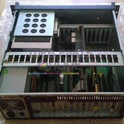 Ferag LCC PC 31.172.515.001