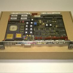Man Roland 07.91453-9056 Force CPU-30zbe SYS68K Rev3