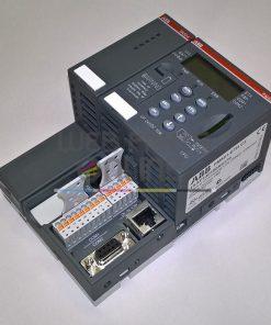 ABB AC500 PM581 ETH C3 CPU Module