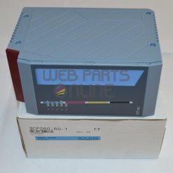 B&R CP260 CPU 3CP260.60-1 unit