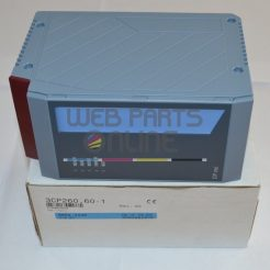 3CP260.60-1