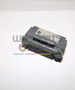 Allen Bradley 1747-M11 memory module