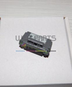 Allen Bradley 1747-M12 memory module