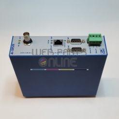 AI-SRVR-1/CXB