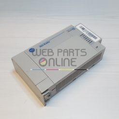 Allen Bradley 1764-LRP MicroLogix processor module