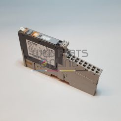 Allen Bradley 1734-OW2 Digital Output Module