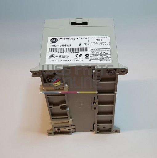 Allen Bradley 1762-L40AWA Programmable Controller