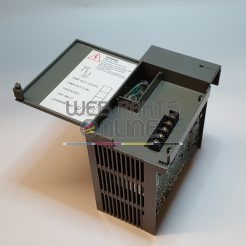 Allen Bradley 1746-P2 SLC500 Rack Power Supply