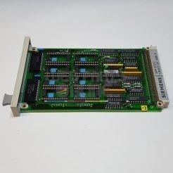 Ferag 5.940.033 SMP-E127 Card