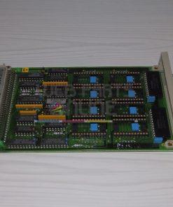 5.940.033 SMP-E127 Card