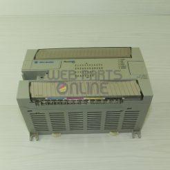 Allen Bradley 1762-L40AWA MicroLogix 1200 Programmable Controller