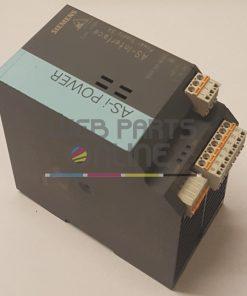 Siemens 3RX9-502-0BA00 Power Supply