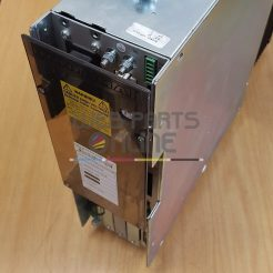 Indramat DDS02.2-A100-BE33-01-FW DIAX03 Drive