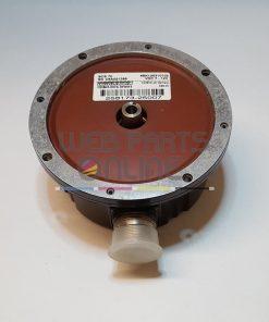 Indramat 6SK120310102 encoder SCS70