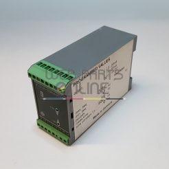 Rheintacho 5870 frequency converter