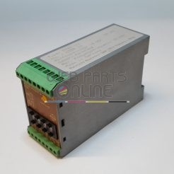 Rheintacho 5740 pulse divider