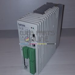 Lenze EVF8202-E Frequency Inverter