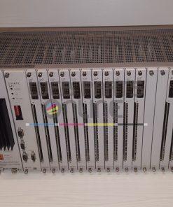 Siemens TI 505 controller