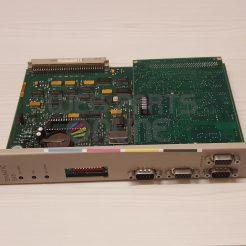 Siemens TI 545-1104 CPU Module