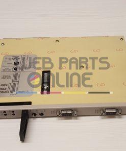 Siemens TI 505-7354 Peer Link Card