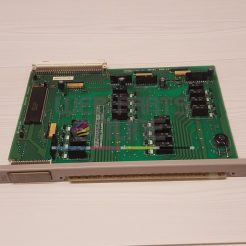 Siemens TI 505-4916A Relay Output Card