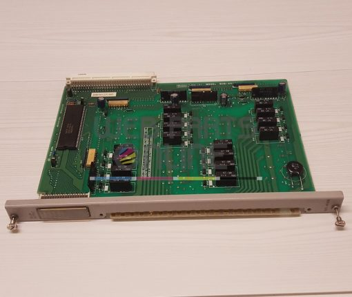 Siemens TI 505-4916A Relay Output Card