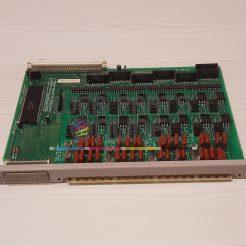 Siemens TI 505-4632 24-110vac Output Card
